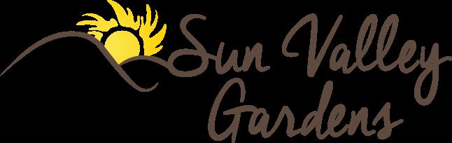 Sun Valley Gardens